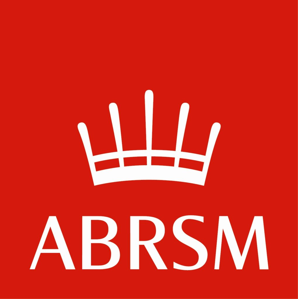 associated-board-royal-school-music-logo