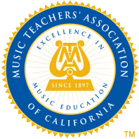 music-teachers-association-of-california-certificate-logo