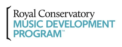 royal-conservatory-music-development-program-logo